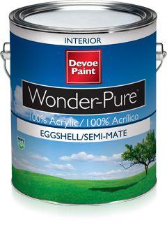 62 best no voc paint images on pinterest dreams home ideas and kid rooms - No voc exterior paint concept ...
