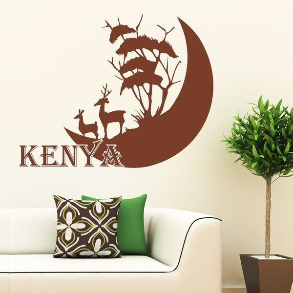 25 wandtattoo afrika pinterest wandtattoo tiere wandtattoo. Black Bedroom Furniture Sets. Home Design Ideas