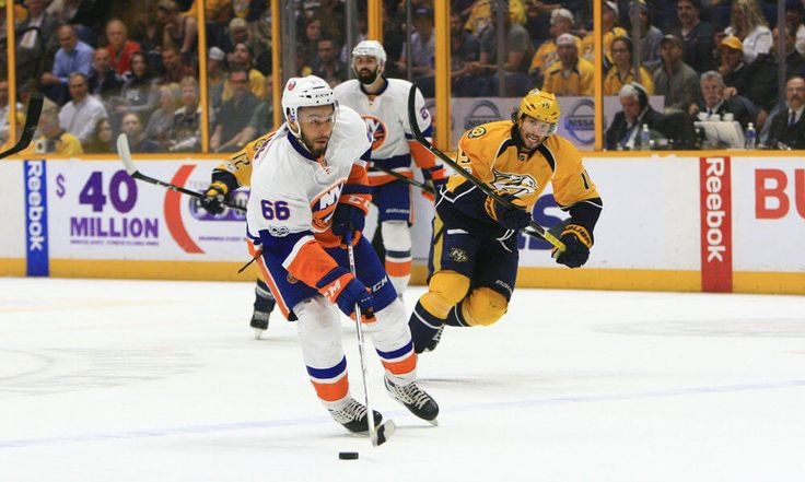 NHL Breakout Candidate   Josh Ho-Sang = Two years ago, New York Islanders prospect Josh Ho-Sang seemed destined to become a cautionary tale. In possession of the rarest of skill sets – he was a mind-blowing junior in his early teens who.....