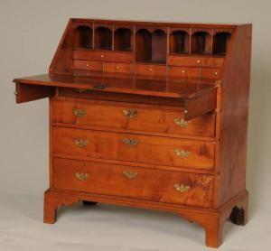 20 best regency beauty make up images on pinterest for New england style desk