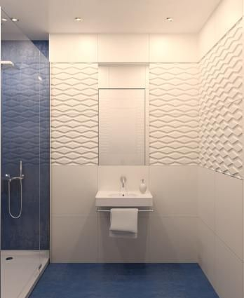 Wheelchair Accessible Bathroom Designs #AccessibleBathroomRemodeling U003eu003e See  More Ideas At Http:/