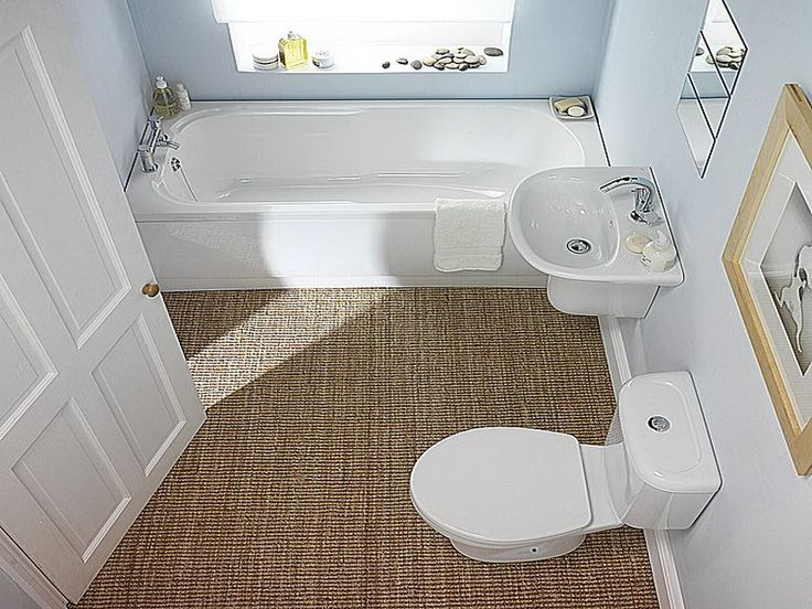 Attirant Comfortable Redo Bathroom, Redo Bathroom Cabinet Ideas, Redo Small Bathroom  ~ Home Design