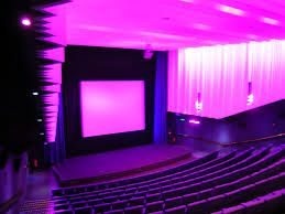 Image result for pink cinemas