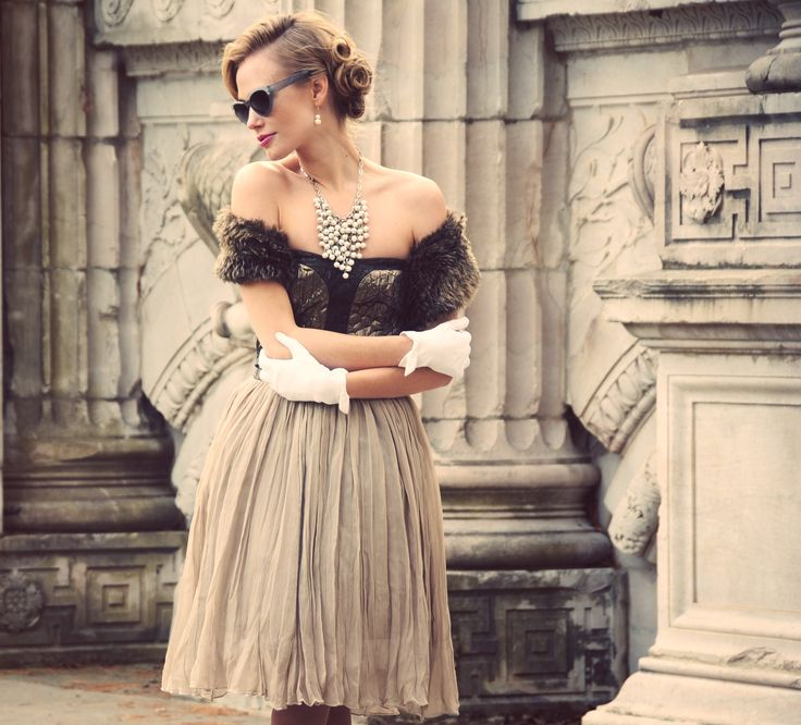 18 Best Images About Vintage Clothing Ideas On Pinterest Vintage Rowing And Grace Kelly