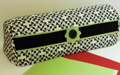 Cricut Cover. I'll be making some of these.@Gail Torres@Janice Morgan@Diddle Edenfield@Gwen Leggett