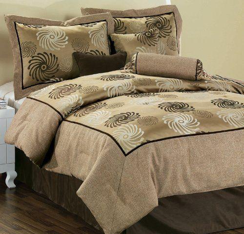 58 Best Bed Linen Images On Pinterest Bedding Linens