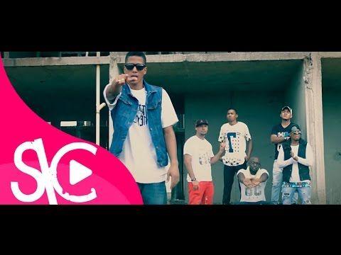 El Gran Yo Soy | Rap Cristiano | J.J, Omri Mc, Mawy Sound, Xavi, Leo Gcs, Mr Plata, Black Seven, - YouTube