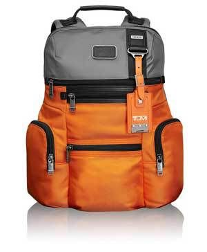15 Best Laptop Backpack for College Students. Buy the best #backpack for #college #students with several unique features and at a low price.