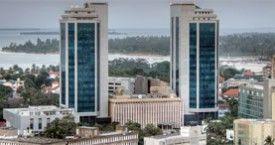 Compte Bancaire en Tanzanie
