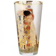 Klimt like design. - Поиск в Google