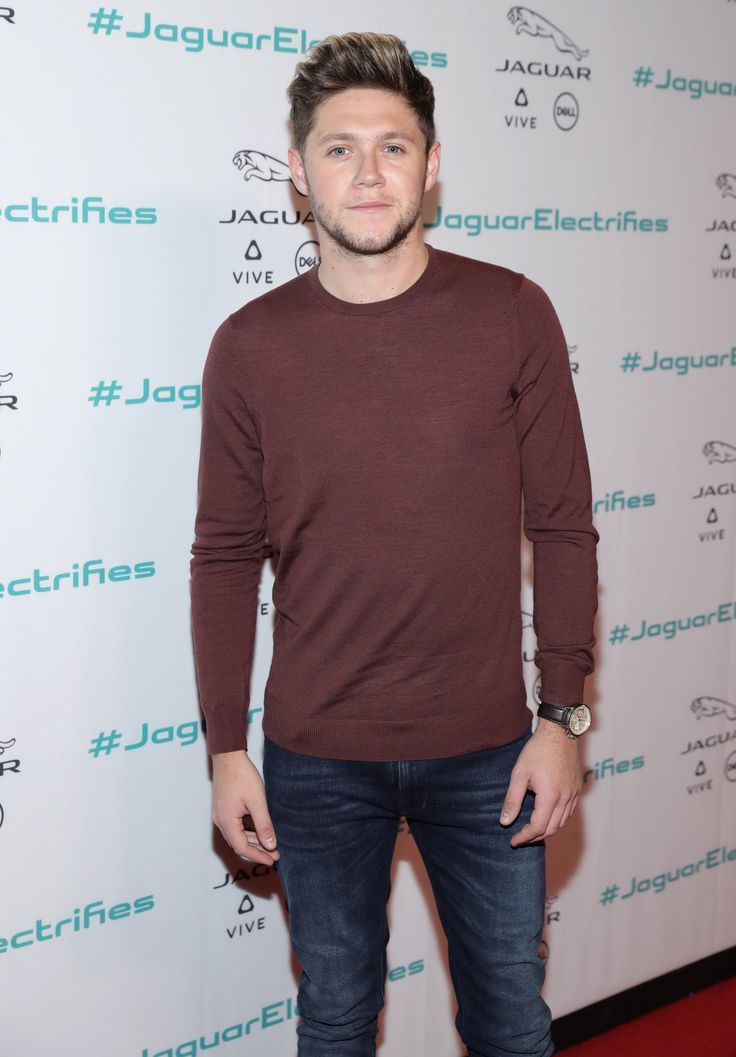 My Nialler yes mine everybody else step off he is mine!!!!!!!are we clear?good jk he's ours all of ours we all love our Irish prince