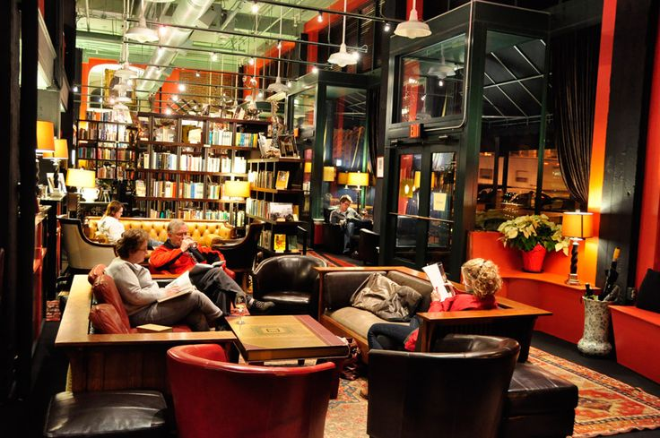 Battery Park Book Exchange and Champagne Bar (Asheville, NC): Top Tips Before You Go - TripAdvisor