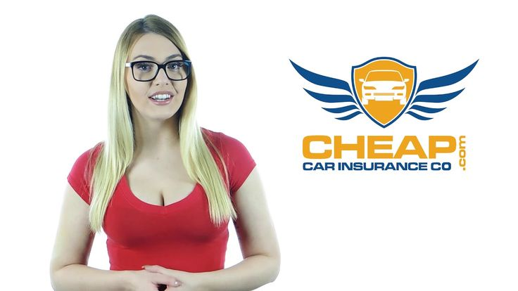 What is No Fault Insurance ?  39.00 a Month Auto Insurance.