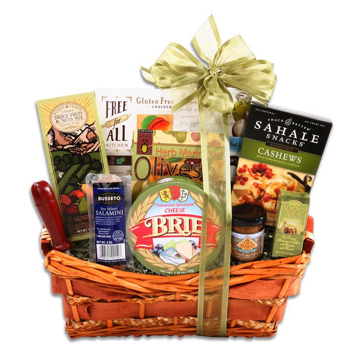 Gluten free gift baskets for kids kids best 25 gluten free gift baskets ideas on get well negle Choice Image