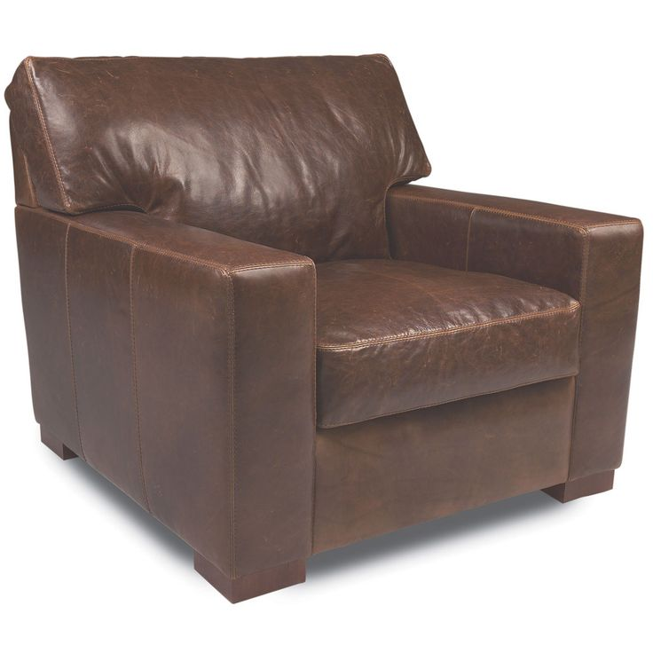 Leather Sofa Cleaner: 25+ Best Ideas About Cleaning Leather Furniture On