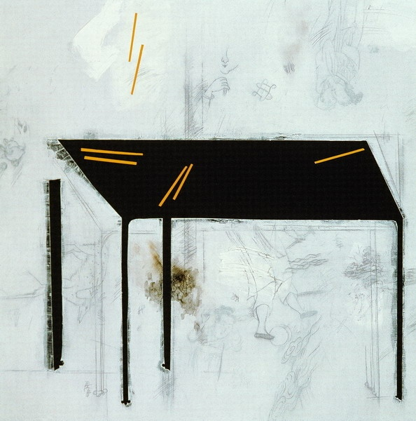 Tobin Ohashi Gallery's booth   VIP Contemporary on VIP Art