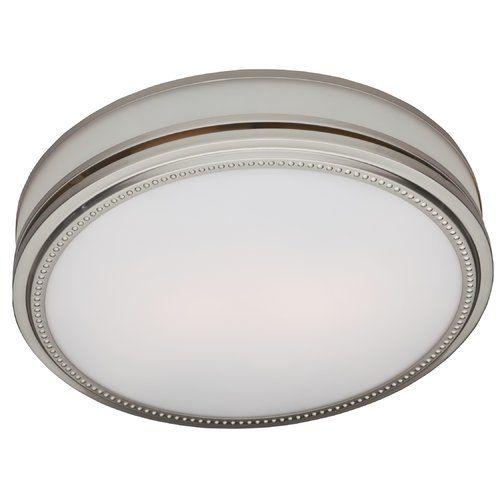 Best 20 Bathroom Fan Light Ideas On Pinterest Bathroom Exhaust Fan Retro Ceiling Fans And