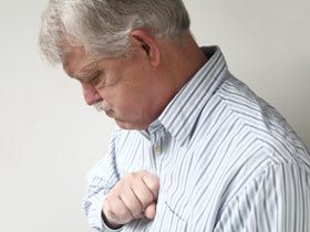 When you have #indigestion symptoms how to determine if that #GERD or #LPRreflux? Find out more.