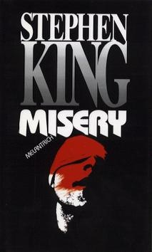 Stephen King Book Covers - Bing Images