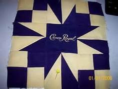 crown royal quilts pictures - Bing Images