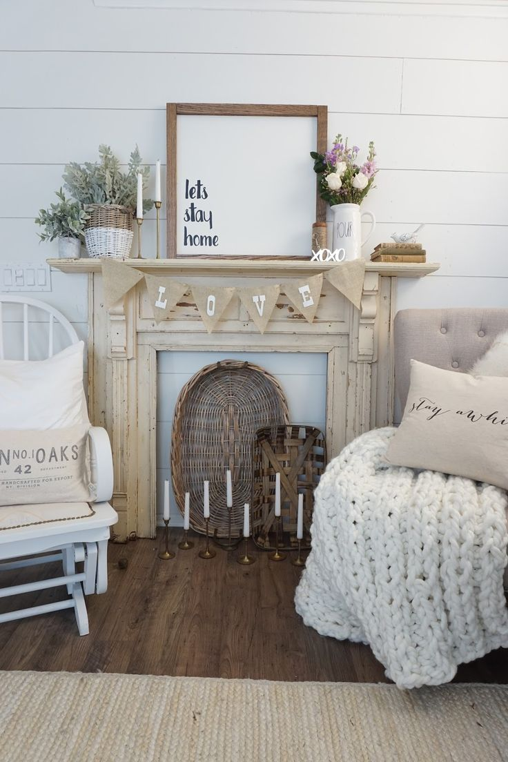183 best diy fireplace mantel images on pinterest diy fireplace