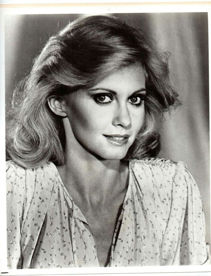 24 best images about Olivia Newton John on Pinterest ... Olivia Newton John