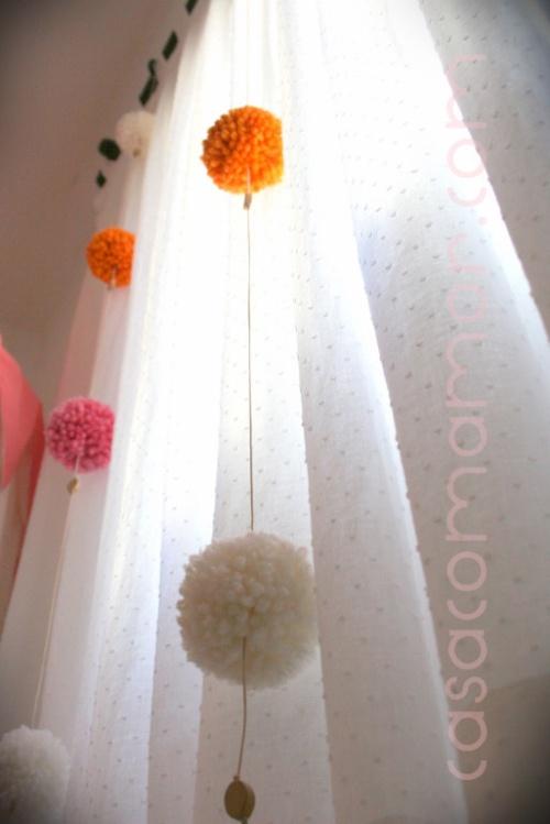 cortina malu 03