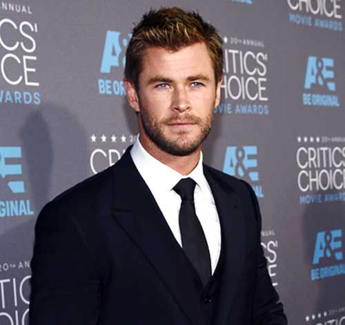 the 25 best classic mens haircut ideas on pinterest classic