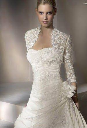 Ersa atelier wedding dress buybacks