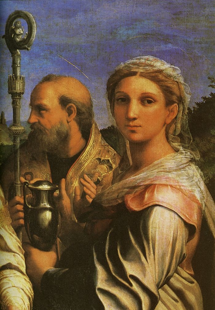 Giorgione et al...: March 2012  Discover the coolest shows in New York at www.artexperience...