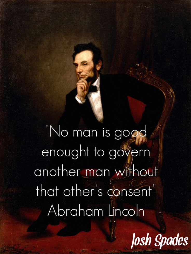 "abraham lincoln great american leader To get extraordinary things done in organizations, leaders have to enable others to act"" (posner, barry z abraham lincoln ~ a great american leader search."