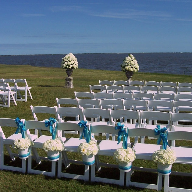 11 best rehoboth beach country club wedding pics images on