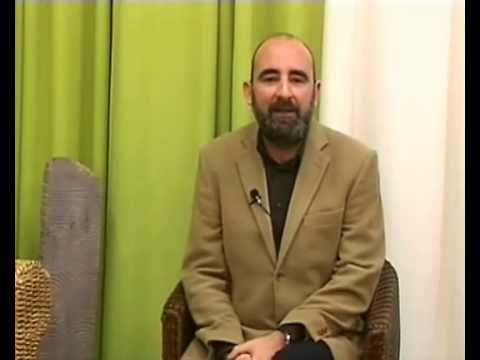 Entrevista a Alfredo Vela para la nueva ruta del empleo
