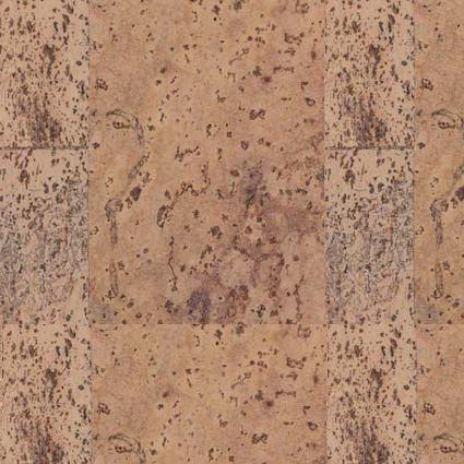 Best 25 laminate floor tiles ideas on pinterest for Laminate tile squares
