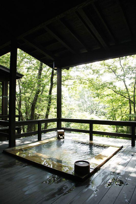 ホテルジャーナリスト・せきねきょうこが案内する、九州の名宿 Vol.5 界 阿蘇[大分]|con-Quest 九州を旅する web magazine