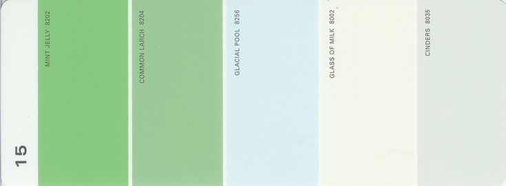 1000 Images About Martha Stewart Discontinued Colors On