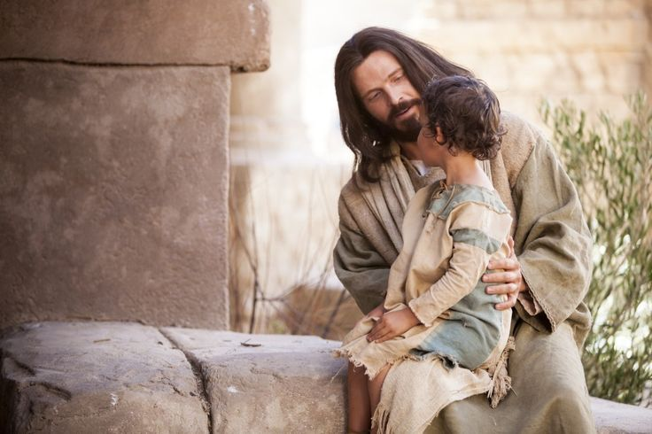 36 Beautiful images of the Savior!