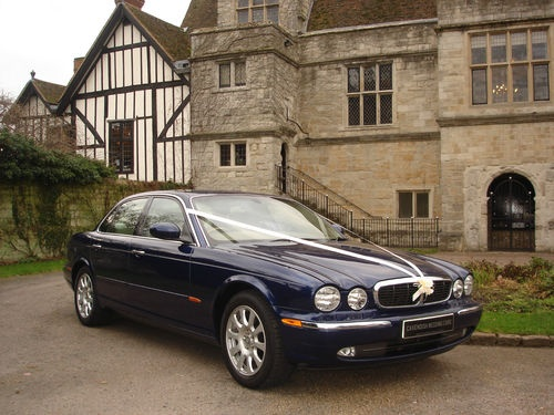 Cavendish Wedding Cars offers luxury Wedding car hire based in Kent. Wedding car Hire for Kent, East Sussex, Surrey and South East London. Our wedding cars are offered with a high quality Chauffeur driven service for weddings, civil ceremonies and other special occasions. We offer affordable Wedding Car Hire. Based between Maidstone & Ashford we cover most of Kent, East Sussex and also parts of Surrey and South East London.