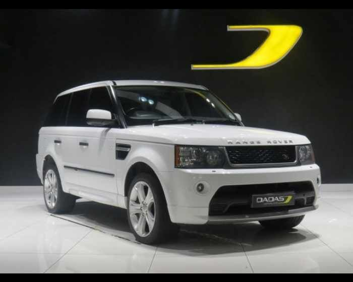2011 LAND ROVER RANGE ROVER SPORT 5.0 V8 S/C , http://www.dadasmotorland.co.za/land-rover-range-rover-sport-5-0-v8-s-c-used-automatic-for-sale-benoni-gauteng_vid_6469485_rf_pi.html