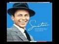 Frank Sinatra, Strangers in the night