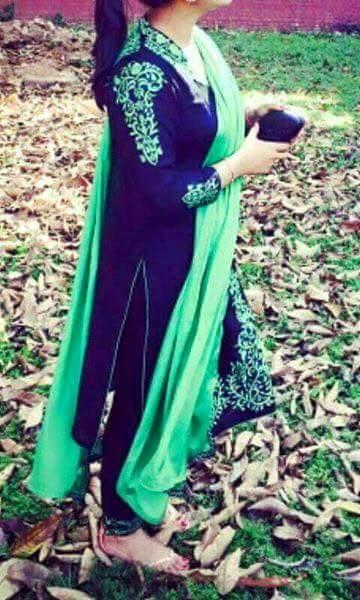 Inquiries➡️ nivetasfashion@gmail.com Nivetas Design Studio We ship worldwide 🌎 Made to measure Inquiries➡️ nivetasfashion@gmail.com whatsapp +917696747289 high end designer outfits   punjabi suits, suits, patiala salwar, salwar suit, punjabi suit, boutique suits, suits in india, punjabi suits, beautifull salwar suit, party wear salwar suit delivery world wide follow : @Nivetas Design Studio