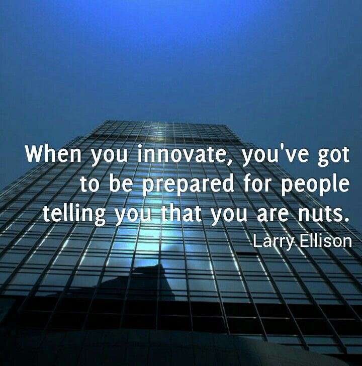 "Innovation Quotes: 23 Best Images About ""INNOVATION QUOTES"" On Pinterest"