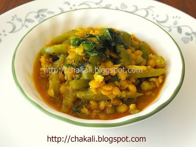 tondli dalimbya, tondali bhaji, tondalyachi bhaji, Indian vegetable, Indian curry recipe