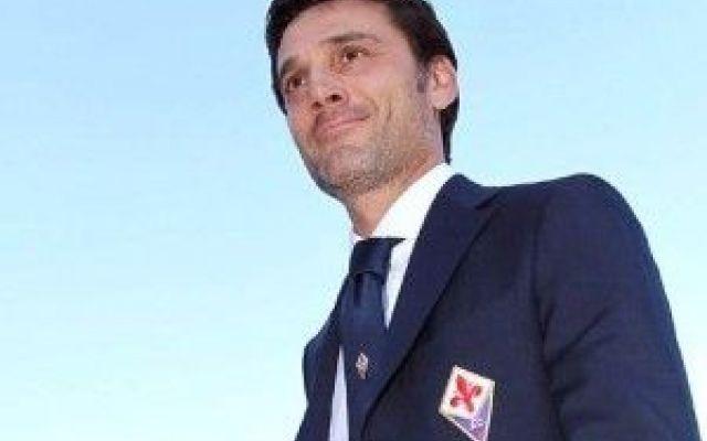 La Fiorentina vince 4-2 contro la Juve: Entusiasmo alle stelle! Montella se la ride #SerieA