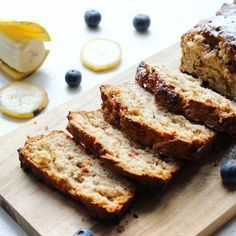 55 besten Brot backen Bilder auf Pinterest