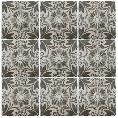 228 best Tile images on Pinterest | Tiles, Homes and Mosaic tiles