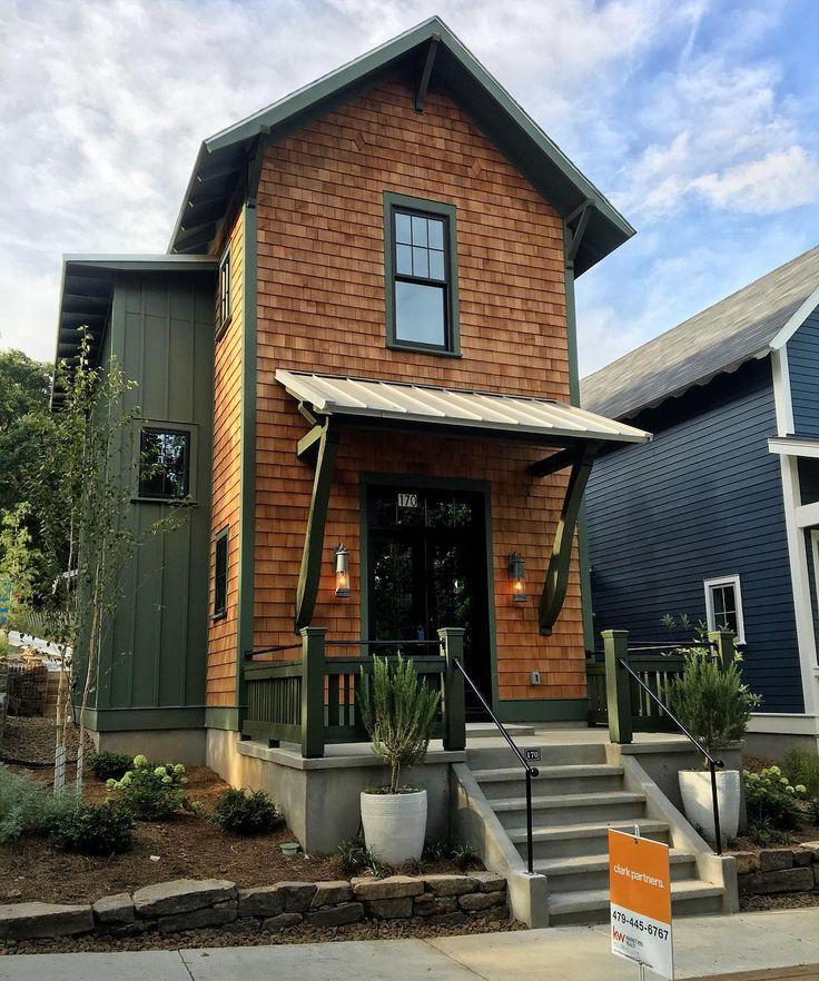 1119 best mini-maison micro house images on Pinterest Small homes - prix extension maison 30m2