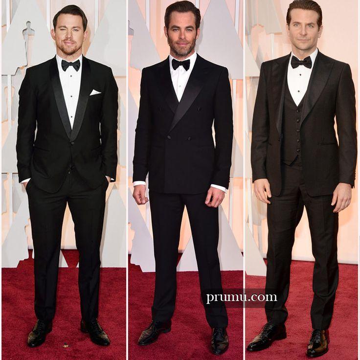 Mau bergaya ala actor hollywood ke pesta, cari dulu sepatunya disini >> goo.gl/If5E7e  #prumuid #fashion #fashionpria #menfashion #sepatu #shoes #menshoes