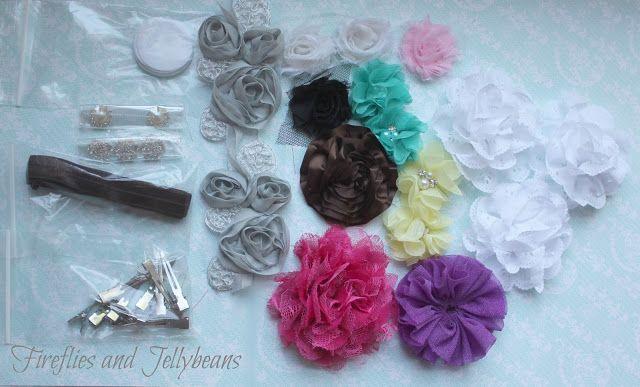 My Sunshine Shoppes - Wholesale Craft Supplies!