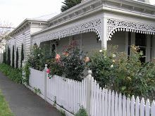 An Edwardian Cottage